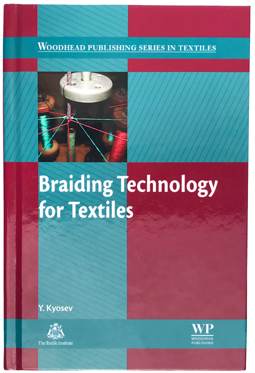Literatur Braiding-Technology-for-Textiles