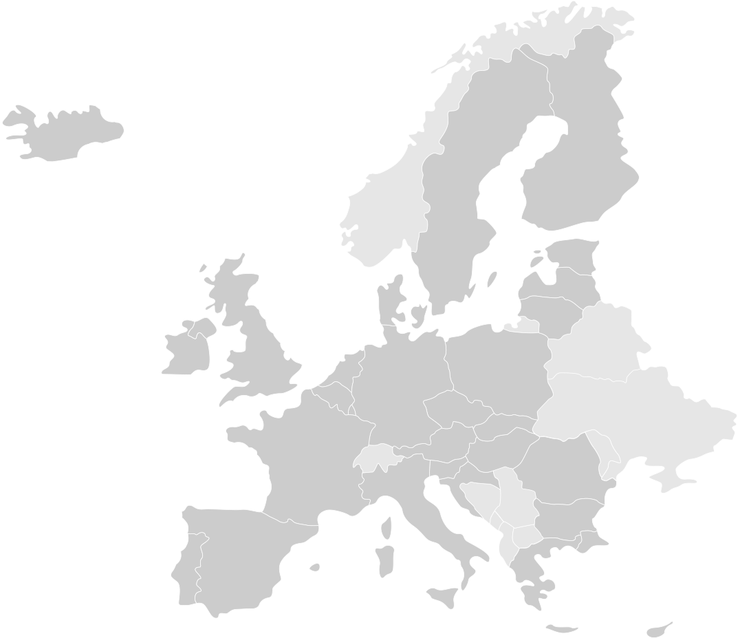Herzog-Standorte-Europakarte-02