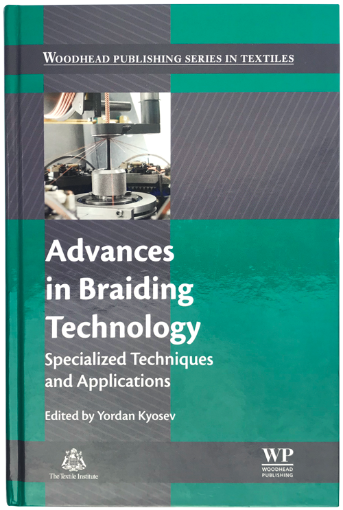 Literatur advanced-in-braiding-technology