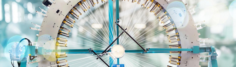 Herzog-Headerbild-Flechtmaschinenen-Radialflechtmaschine