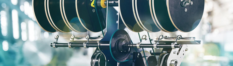 Herzog-Headerbild-Flechtmaschinenen-Textilflechtmaschinen