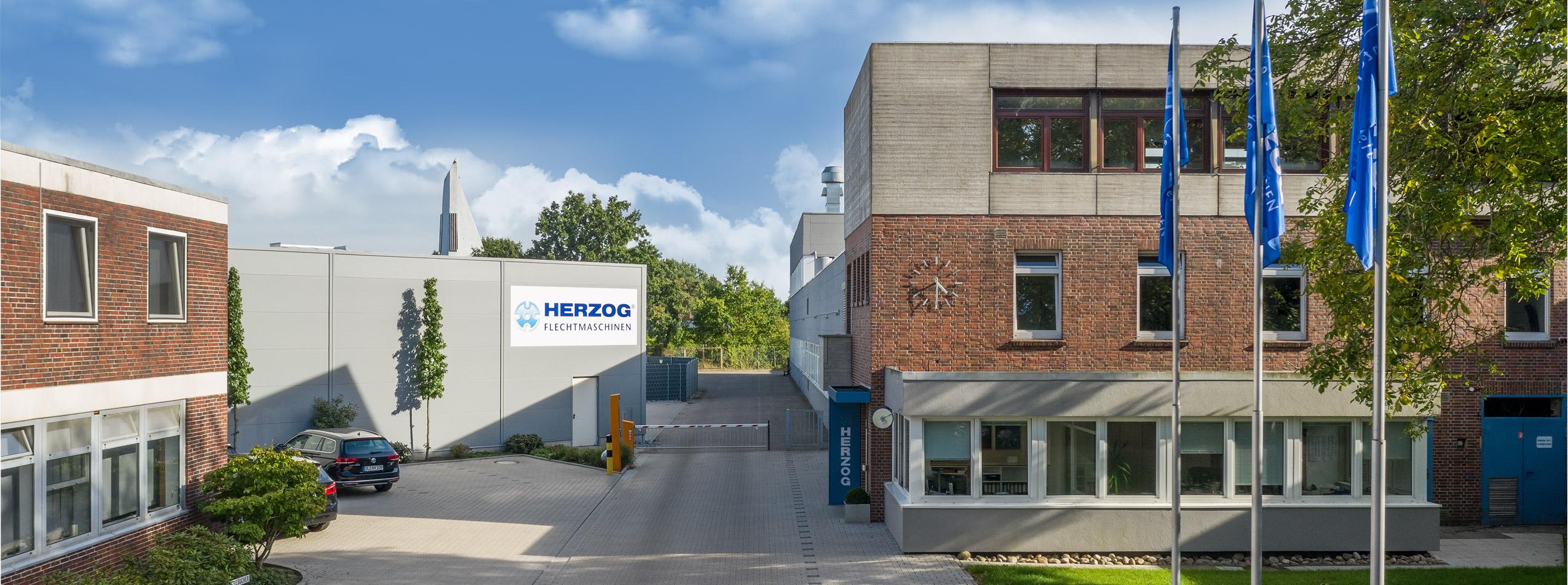 Herzog-Unternehmen-Headerslider-01-Außenaufnahme-Frontansicht