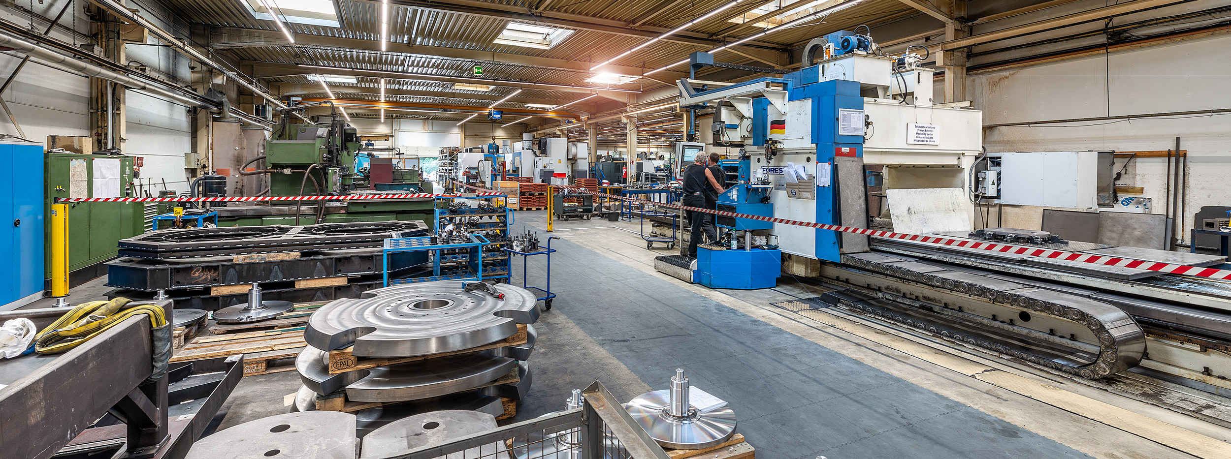 Herzog-Unternehmen-Headerslider-Werkstattansicht