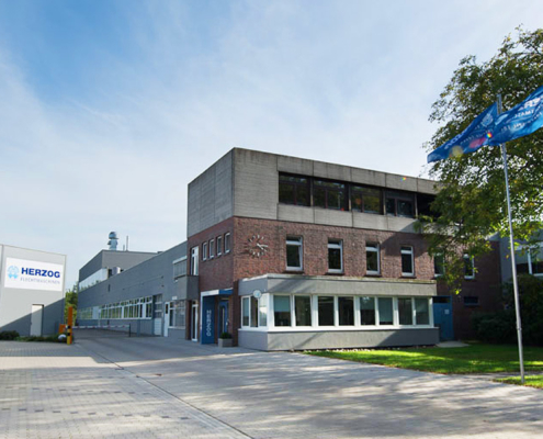 Herzog-Unternehmen-Headerslider-06-Außenaufnahme-Firmensitz