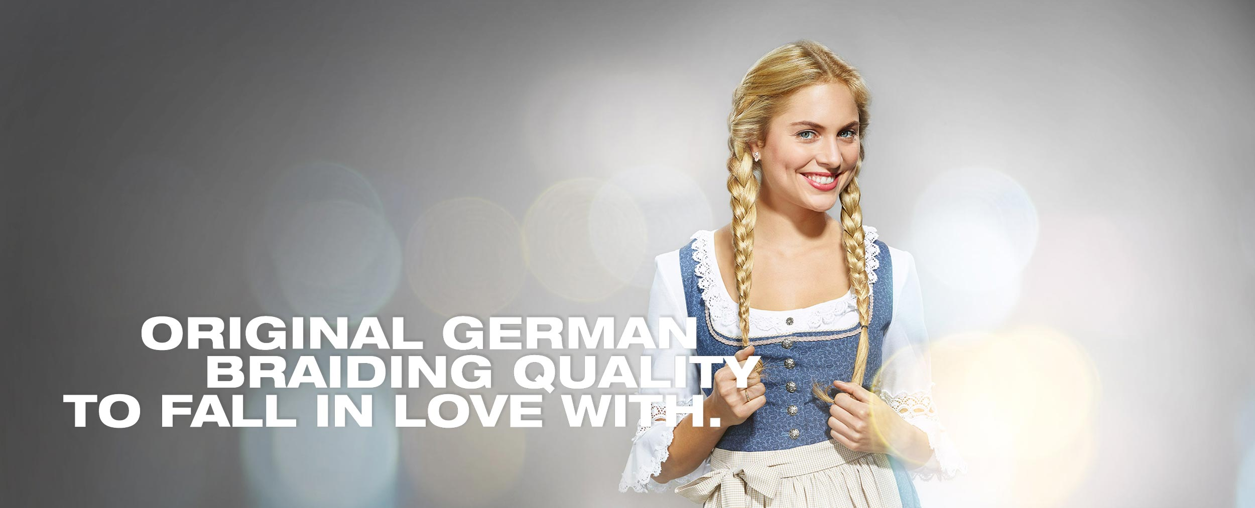 german-braiding-quality-to-fall-in-love-with-herzog