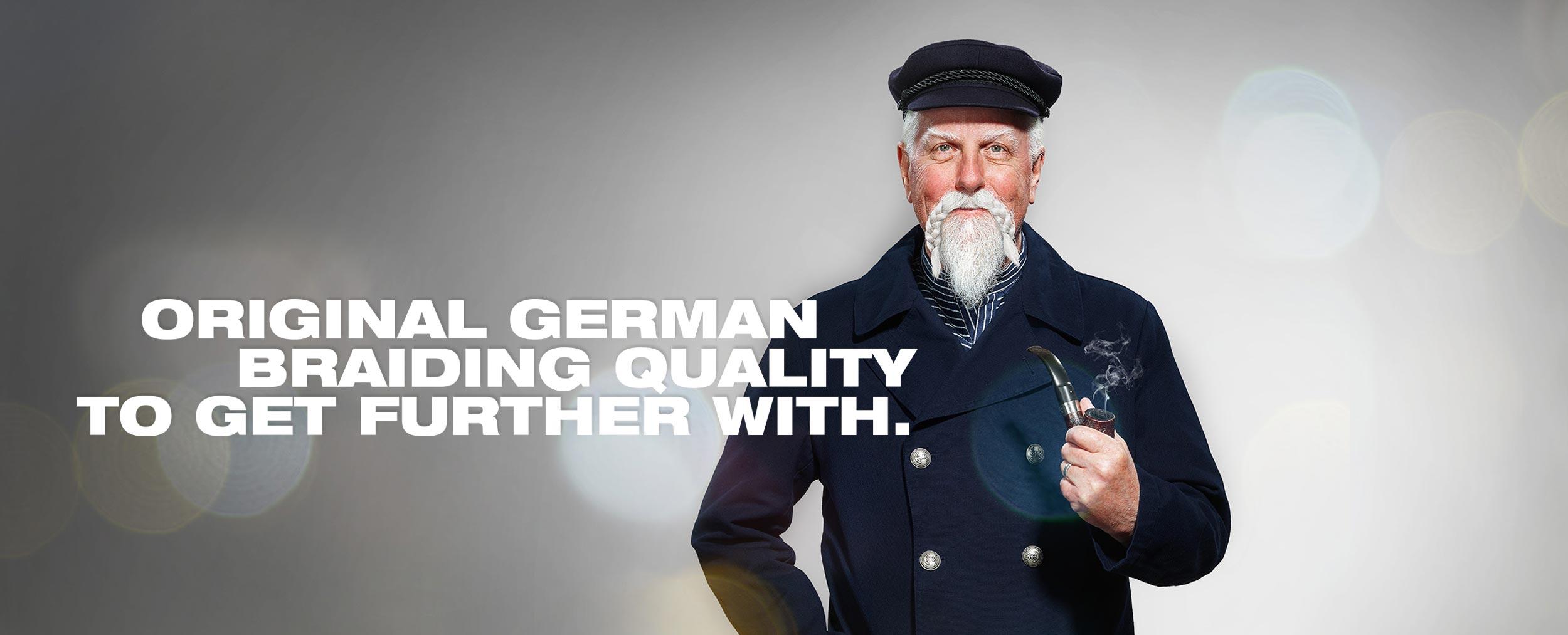 german-braiding-quality-to-get-further-with-herzog