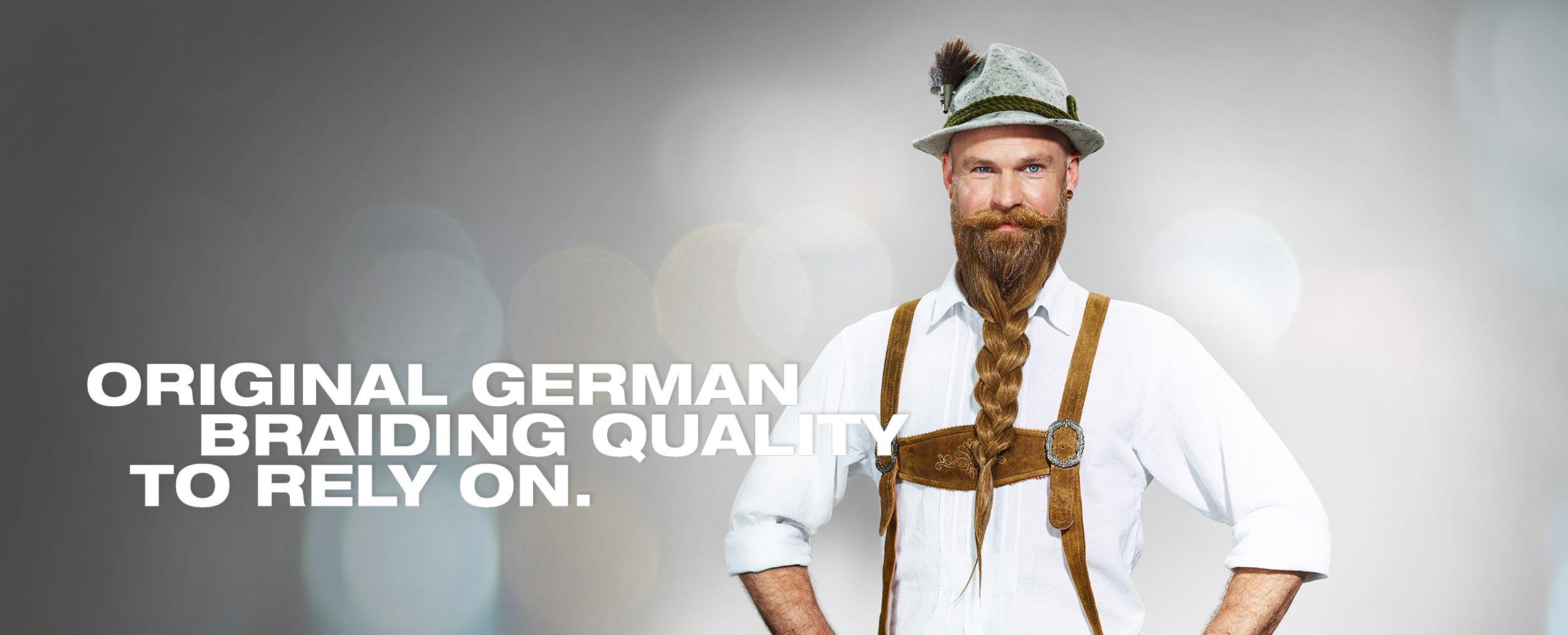 german-braiding-quality-to-rely-on-herzog