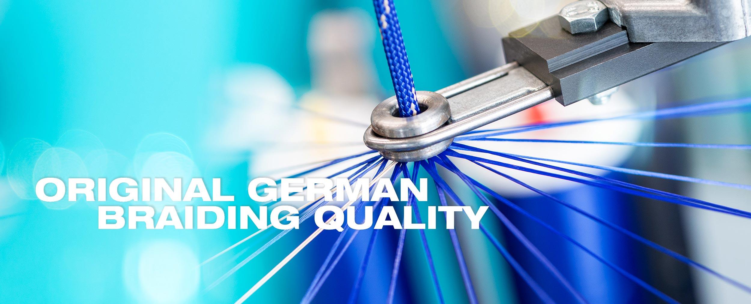 original-german-braiding-quality-herzog